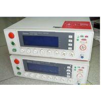 回收chroma19053仪器chroma19053