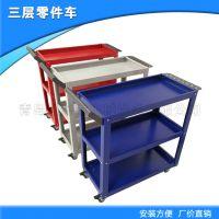 路南区工具柜价格 常年生产工具柜可定做 尺寸规格多选