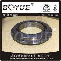 BYRT325(325x450x60mm)转台轴承BOYUE博越超薄壁加注德国润滑脂医疗设备