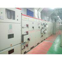 电气盒马鲜生供应配电箱落地式,控制柜,安装调试双层门GGD,图纸报价