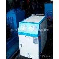 惠州高温油温机厂家