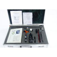 打印型便携式流速仪,流速流量测量