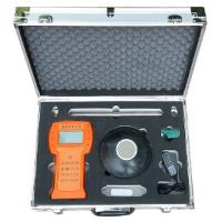 江苏通达仪表生产手持式超声波水深仪