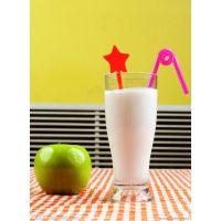 北京鲜奶进口报关世能通更加安全