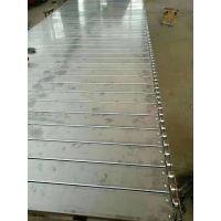 安平金属输送网带,川越金属网带厂