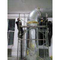 供应阳泉锅炉房保温施工机房管道保温施工换热站保温施工价格优势