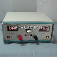 上海电工仪器厂 PC39F数字电阻测试仪
