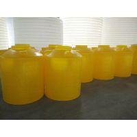 春源白色10吨塑料桶批发_黑色20吨pe塑料罐价格_蓝色30立方化工储水罐