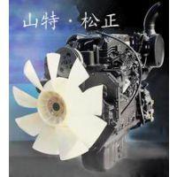 云南小松PC400-6发动机大修 厂家报价 小松原厂配件批发零售