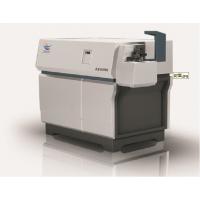 书豪镍基高温合金光谱仪AES998系列