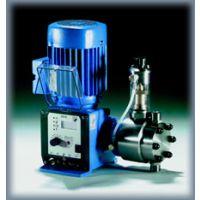 SERA复合隔膜泵