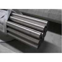 o1钢热处理性能稳定尺寸变形小,韧性及耐腐蚀能力较弱