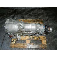 奥迪A8 4.2 D3汽车变速箱 分动箱 纯正拆车件