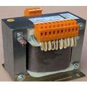 原装进口TRAMAG三相变压器
