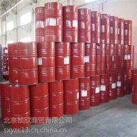 工程机械油 工程机械专用油 美孚10W机械油