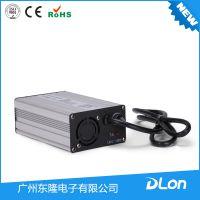 12V/24V/36V/铅酸/锂电池充电器120W