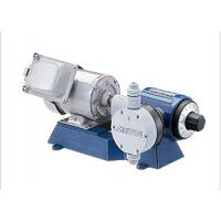 厂家直销日本名东化工机MEDX-50隔膜式定量泵