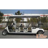 出口电动高尔夫球车,扬州市电动高尔夫球车,无锡德士隆电动科技
