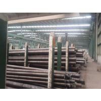 热作模具钢H13电炉圆钢、H13板材、H13电渣模块、H13锻件