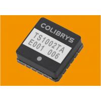 COLIBRYS高温倾角传感器 TS1002TB 今创奇科技