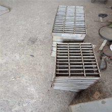 新云 新品不锈钢方形格栅 圆形不锈钢下水道盖板 规格可以定制