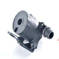 中科世纪医疗保健器械泵厂家批发12V循环油泵DC50F太阳能水泵
