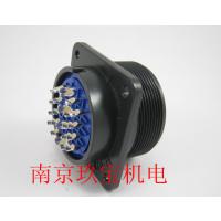 D/MS3102A24-28S日本DDK连接器CE01-#16P-1620原装玖宝销售