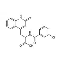 90098-05-8_瑞巴匹特3-氯杂质【瑞巴匹特3-氯杂质】现货供应