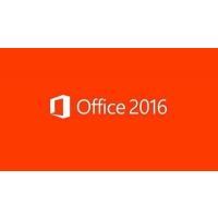 office2016正版供应购买正版office 办公软件 微软代理商