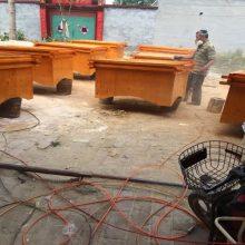 漳州市户外花箱售后保证,景观花箱厂家报价,沧州奥博体育器材