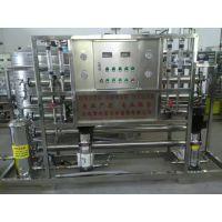 青州百川供应各地区纯水反渗透设备 性价比杠杠的