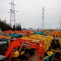 上海煲雯工程机械有限公司