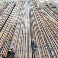 宝钢SMn438机械性能,15CD4.05化学成分,卖圆钢的厂家