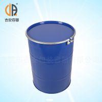 供应100升大开口铁桶 100kg马口铁罐 价格优惠