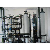 金属材料机械零部件热处理保护气氛专用瑞泽氢气净化机