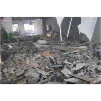 巨建物资回收(图) 无锡厂房拆除 拆除