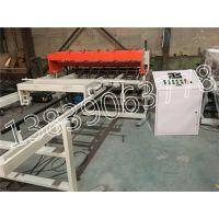 钢筋网片排焊机生产厂家