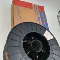 天津大桥 THQ50-3 ER70S-3 气体保护焊焊丝 焊接材料