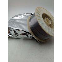 北京金威 E309LMoT1-1 超低碳不锈钢药芯焊丝 焊接材料