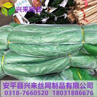 北京大兴盖土网 山东盖土网厂 防尘网施工