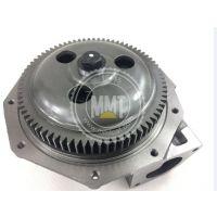 厂家直销CAT卡特C15水泵161-5719发动机1615719配件