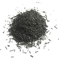 康普汇维厂家供应分析纯氧化铜丝