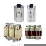 厂家促销让利KBR移相电容器