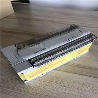 原装FX2N-32MT-001三菱PLC基本单元晶体管16输入16输出