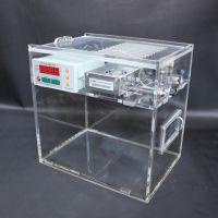 艾普低氧控制箱-缺氧培养箱-微量氧控制箱-小白鼠耐受箱