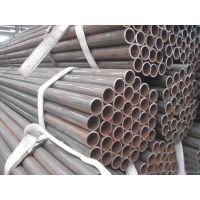 天钢销售12cr1movg合金管 12cr1movg大口径合金管现货