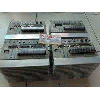 美国AB伺服驱动器2098-DSD-010-SE售后厂家广东维修点