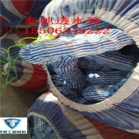 http://himg.china.cn/1/4_297_238660_800_800.jpg