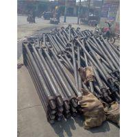 厂家加工定制各种型号地脚螺栓 价格优惠厂家直销