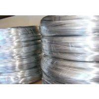 6063铝线,各种线径,品种齐全